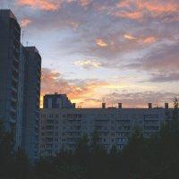, :: Natalia Degtyar