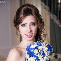 437 :: Лана Лазарева