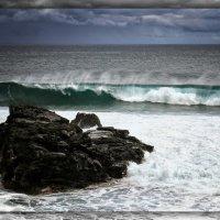 Маврикий. Самая южная точка. :: DimCo ©