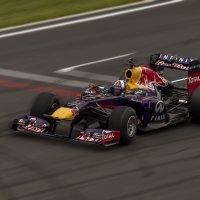 Red Bull :: Александр