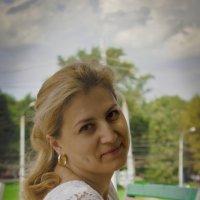 Эля :: Анастасия S