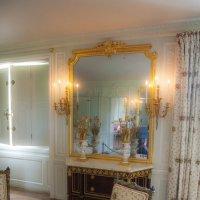 Le Petit Trianon :: Олег Oleg