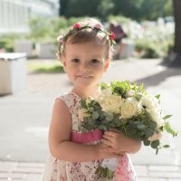 Детский мир :: Алек Пономаренко