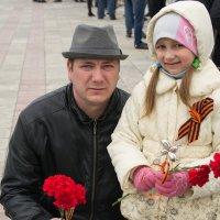 9 мая :: Елена Шмойлова