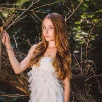 Irina :: Евгения С