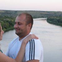 Макаренкова Алекандра :: RG __