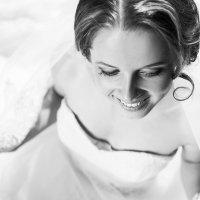 wed :: Наталья Худякова