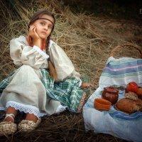 Лепота! :: Ольга Егорова