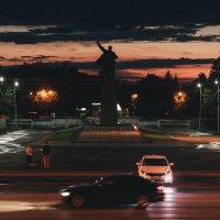@#$ :: Виктор Одинцов