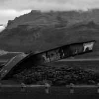Возвращаясь в Исландию...#17 :: Олег Неугодников