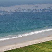 Его Величество -Океан  ! :: Николай Танаев