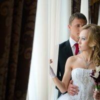 S&O wedding :: Иван Ткаченко