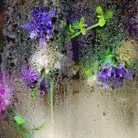 цветы.. :: Victor