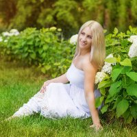 пример для мамочек :: Анастасия Кочеткова