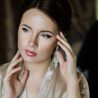 Елизавета :: Татьяна Костенко (Tatka271)
