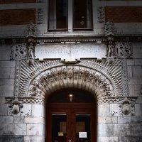 Добро пожаловать или...посторонним вход воспрещен :: Лара Leila