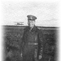 ВОВ 1941-1945г :: fazaabc Фадеев