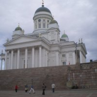 Собор Святого Николая.. :: Мила