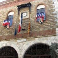 Отель.. Испания :: Герович Лилия