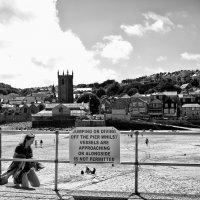 Cornwall :: SvetlanaScott .
