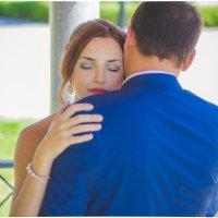 Свадьба (2015) :: Анютка Токарева