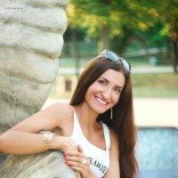 Viktoria 2015 :: Lana Lana
