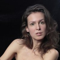 портрет :: Cтанислав Брагинский