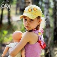 лесная прогулка :: Оксана Карандюк