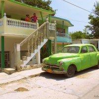 Viva Cuba! :: Arman S