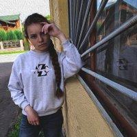 N :: Ramina Mamedova