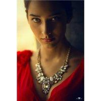 Tanya :: Dmitry Arhar