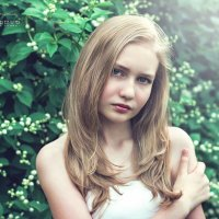 Арина :: Ольга Кузьмина