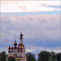 ПЛЕС :: Валерий Викторович РОГАНОВ-АРЫССКИЙ