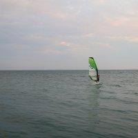 отдых на море :: valeriy khlopunov