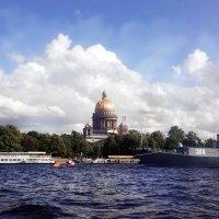 ... :: Елена Михайловна