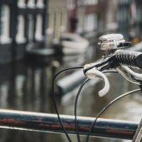 Нидерланды :: Дмитрий Гагарин