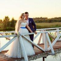 Leonid&Anna :: photochess