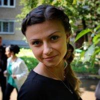 Свадьба :: Татьяна Пилипушко