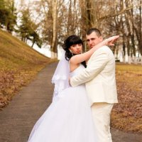 дагестанская свадьба :: Оксана