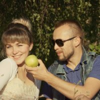 !! :: Любовь Космачева