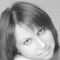 Я :: Татьяна Ковальчук
