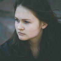 angry :: Екатерина Гусева