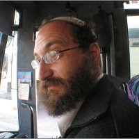 66. Учитель :: Mordechai Novenkii