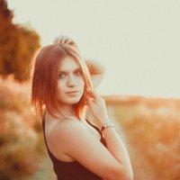 14.08.2015 :: Александра Печорина