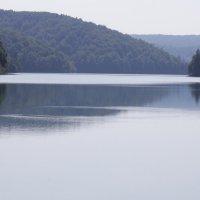 Национальный парк в Хорватии :: Дмитрий Дмитрий