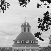 Покой :: Анастасия Макарова