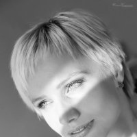 Свет :: Виктория Вишневецкая