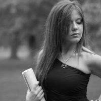 ... :: Анастасия Демидова