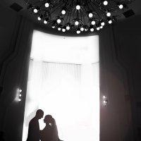 свадьба Артема и Кристины :: yana sazonenko