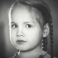 453 :: Лана Лазарева